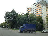 Москва - Печатники (фото 12)