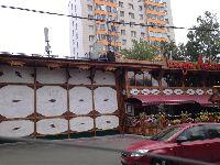 Москва - Печатники (фото 14)