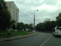 Москва - Печатники (фото 15)