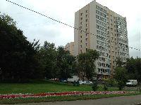 Москва - Печатники (фото 16)