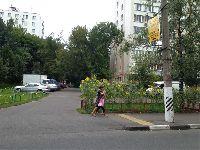Москва - Печатники (фото 17)