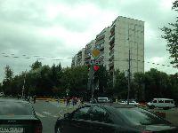 Москва - Печатники (фото 18)