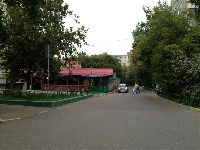 Москва - Печатники (фото 22)
