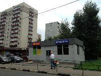 Москва - Печатники (фото 23)