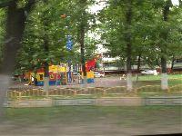 Москва - Печатники (фото 24)