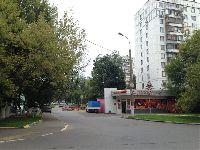 Москва - Печатники (фото 25)