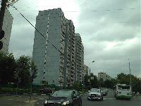 Москва - Печатники (фото 26)