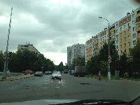 Москва - Печатники (фото 27)