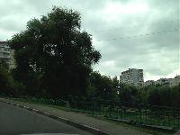 Москва - Печатники (фото 30)