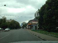 Москва - Печатники (фото 31)