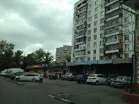 Москва - Печатники (фото 32)