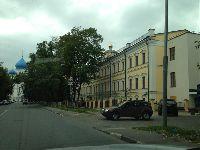 Москва - Печатники (фото 33)