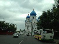 Москва - Печатники (фото 34)