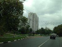 Москва - Печатники (фото 36)