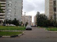 Москва - Печатники (фото 37)