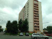 Москва - Печатники (фото 38)