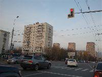 Москва - Перово (фото 02)