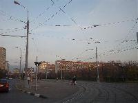 Москва - Перово (фото 03)