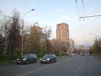 Москва - Перово (фото 04)