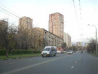 Москва - Перово (фото 05)