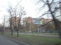 Москва - Перово (фото 06)