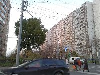 Москва - Перово (фото 07)