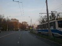Москва - Перово (фото 09)