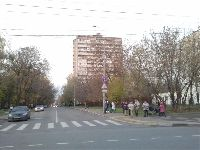 Москва - Перово (фото 11)
