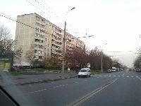 Москва - Перово (фото 12)