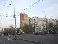 Москва - Перово (фото 13)