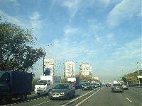 Москва - Покровское-Стрешнево (фото 01)