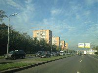 Москва - Покровское-Стрешнево (фото 05)