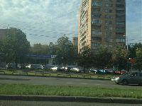 Москва - Покровское-Стрешнево (фото 06)
