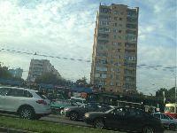 Москва - Покровское-Стрешнево (фото 07)