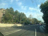 Москва - Покровское-Стрешнево (фото 09)