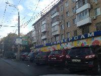 Москва - Покровское-Стрешнево (фото 10)