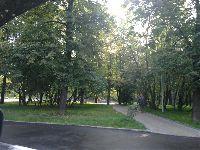 Москва - Покровское-Стрешнево (фото 12)