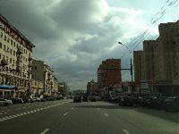 Москва - Путилково (фото 03)