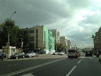 Москва - Путилково (фото 04)