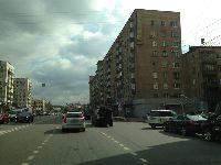 Москва - Путилково (фото 05)