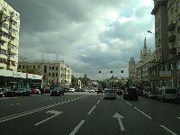 Москва - Путилково (фото 06)