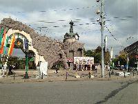 Москва - Путилково (фото 09)