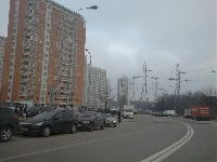Москва - САО (фото 08)