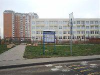 Москва - САО (фото 19)