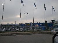 Москва - САО (фото 23)