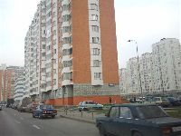 Москва - САО (фото 27)
