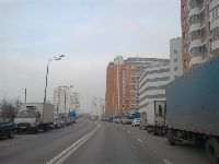 Москва - САО (фото 28)