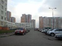 Москва - САО (фото 33)