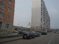 Москва - САО (фото 45)