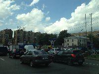Москва - Савеловский (фото 01)